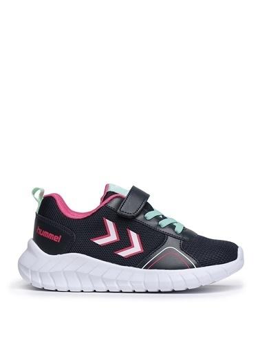 Hummel Yürüyüş Ayakkabısı Siyah